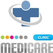 Medicare Clinic