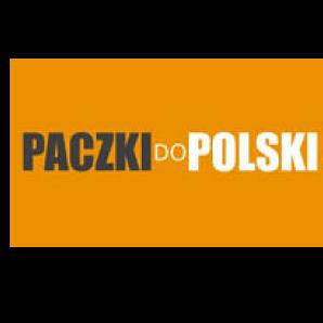 Paczki do Polski