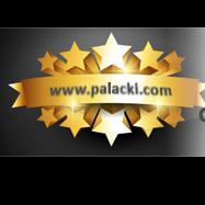 Palacki