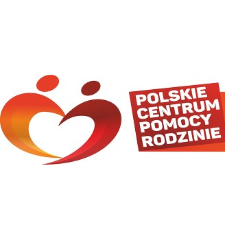 Polish Family Support Centre