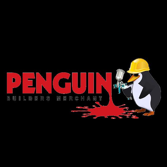 Penguinbm