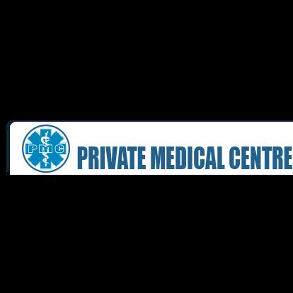 Pmc-Medic
