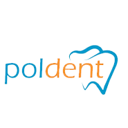 Poldent