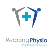 Reading-Physio