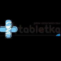 Tabletka - Polska Apteka Internetowa