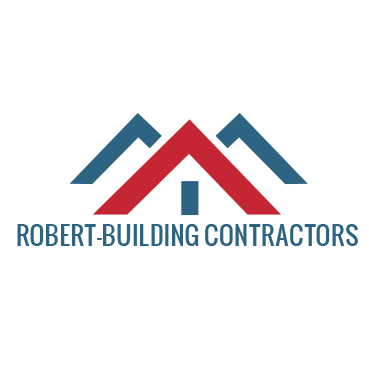 ROBERT - BUILDING  CONTRACTORS