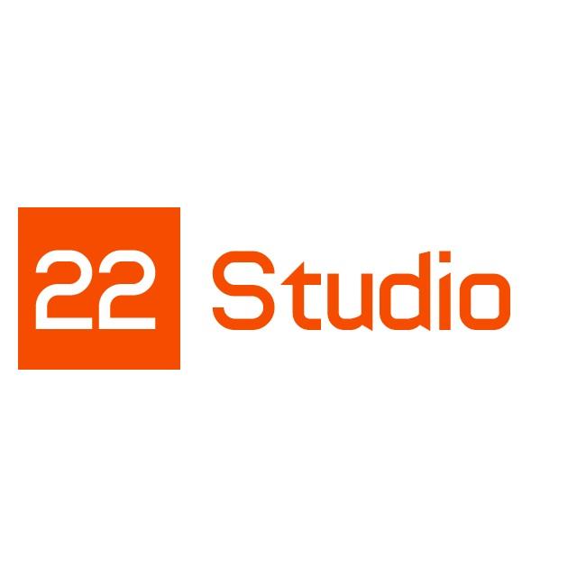 Tworzenie i Projektowanie Stron Internetowych UK | 22 Studio
