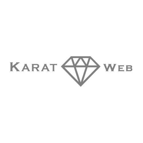 KaratWeb